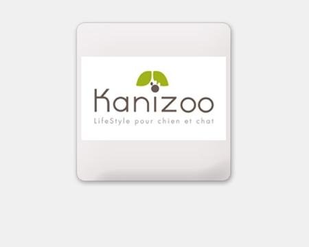 Kanizoo