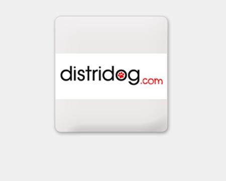 Distridog